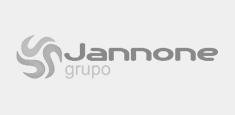 jannone